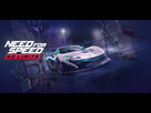 http://www.noelshack.com/2019-33-2-1565684301-need-for-speed-no-limits-cover-702x336.jpg