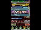 https://www.noelshack.com/2019-33-2-1565694224-screenshot-20190813-130240-dokkan-battle.jpg