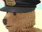 https://image.noelshack.com/fichiers/2019/33/2/1565701192-nounours-policier.png