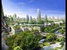 http://www.noelshack.com/2019-33-2-1565704582-8-projets-futuristes-repondant-aux-grands-defis-urbains-et-ecologiques-du-21eme-siecle.jpg