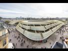 http://www.noelshack.com/2019-33-2-1565708515-photo-sergio-grazia-2016-berger-anziutti-canopee-halles-paris-ecr-e-58.jpg