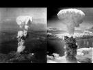 http://www.noelshack.com/2019-33-2-1565722147-1024px-atomic-bombing-of-japan.jpg