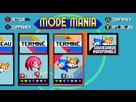 http://www.noelshack.com/2019-33-3-1565778357-sonic-mania-debug-mode-1.png