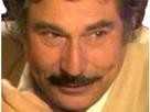 http://www.noelshack.com/2019-33-3-1565788544-1533241433-jesus-moustache.jpg