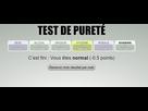 http://www.noelshack.com/2019-33-3-1565792802-puceau.png