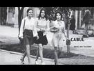 https://www.noelshack.com/2019-33-3-1565812007-womenkabul.jpg