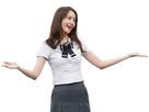 https://image.noelshack.com/fichiers/2019/33/4/1565877605-girls-generation-yoona-pas-de-chance.png