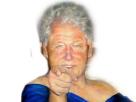 http://image.noelshack.com/fichiers/2019/33/4/1565897938-billclito.png