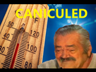 https://image.noelshack.com/fichiers/2019/33/7/1566127706-canicule.png