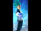 https://www.noelshack.com/2019-33-7-1566161466-screenshot-20190818-224338-db-legends.jpg