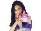 https://image.noelshack.com/fichiers/2019/34/1/1566215963-dalshabet-woohee-tirs-a-balles-reelles.png