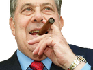 http://image.noelshack.com/fichiers/2019/34/1/1566234482-pasqua-cigare.png