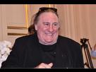 https://www.noelshack.com/2019-34-1-1566250788-gerard-depardieu-la-france-un-disneyland-peuple-d-imbeciles.jpg