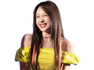https://image.noelshack.com/fichiers/2019/34/2/1566306589-exid-hani-smile.png