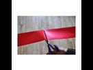 https://www.noelshack.com/2019-34-3-1566343398-couleurs-de-ruban-d-inaugurationen-stock2.jpg