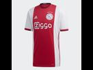 http://www.noelshack.com/2019-34-3-1566405393-maillot-ajax-amsterdam-domicile-rouge-ei7382-01-laydown.jpg
