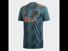 http://www.noelshack.com/2019-34-3-1566405401-maillot-ajax-amsterdam-exterieur-vert-ei7376-01-laydown.jpg