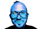 https://image.noelshack.com/fichiers/2019/34/4/1566445872-chieze-blue.png