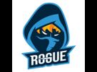 http://www.noelshack.com/2019-34-4-1566495233-rogue.png