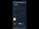 http://www.noelshack.com/2019-34-5-1566546840-screenshot-20190823-095346-com-valvesoftware-android-steam-community.jpg