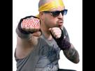 https://image.noelshack.com/fichiers/2019/34/6/1566656523-addtext-08-24-04-21-32-01.png