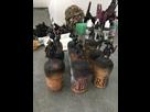 armes - Zacks / choix des armes 4.0 1566836049-e5e0575c-0164-4fcb-bd7e-3ef6b94f6a3e