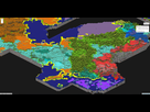 https://image.noelshack.com/fichiers/2019/35/1/1566854443-dayviewbiomes.png