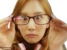 https://image.noelshack.com/fichiers/2019/35/2/1566919871-girls-generation-taeyeon-what-2.png