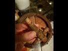 https://image.noelshack.com/minis/2019/35/3/1567027781-robinet-non-nettoye.png