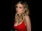 https://image.noelshack.com/fichiers/2019/35/4/1567067898-scarlett-johansson-sexy-02.jpg
