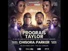 http://www.noelshack.com/2019-35-7-1567292260-boxing-worldwide120190831233012227.jpg