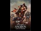 1567446007-angron.png
