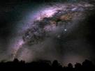 Voie lactée et panorama 1567519399-01092019-p1120508-panorama