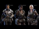 https://image.noelshack.com/fichiers/2019/36/2/1567521823-character-gears-of-war-women.jpg