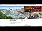 https://www.noelshack.com/2019-36-3-1567608788-1564767918-annonce-airbnb.png