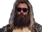 http://image.noelshack.com/fichiers/2019/36/4/1567671469-fat-thor-look-at-you.png