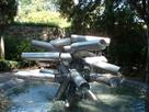 http://www.noelshack.com/2019-36-4-1567682653-fontaine-fondation-maeght-saint-paul-de-vence.jpg
