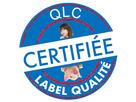 http://www.noelshack.com/2019-36-4-1567686029-qlc-label.png