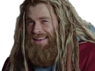 https://image.noelshack.com/fichiers/2019/36/4/1567688909-fat-thor-rore.png