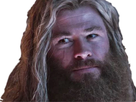http://image.noelshack.com/fichiers/2019/36/4/1567688917-fat-thor-cute-like-a-trap.png