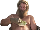 http://image.noelshack.com/fichiers/2019/36/4/1567689388-fat-thor-petit-dej-oklmus.png