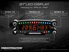 http://www.noelshack.com/2019-36-4-1567691378-mapping-btleddisplay-wrc82.png