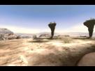 http://www.noelshack.com/2019-36-4-1567714348-desert-area8.jpg