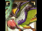 http://www.noelshack.com/2019-36-4-1567715209-card-master-3.jpg