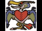 http://www.noelshack.com/2019-36-4-1567715232-mh3-qurupeco-icon.png