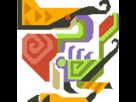 http://www.noelshack.com/2019-36-4-1567715247-mh10th-qurupeco-icon.png