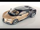 https://www.noelshack.com/2019-36-5-1567750214-bugatti-chiron-bronze-01.jpg