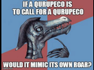 http://www.noelshack.com/2019-36-5-1567759943-thumb-ifa-qurupeco-is-to-call-for-a-qurupeco-would-it-44669622.png