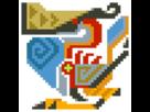 http://www.noelshack.com/2019-36-5-1567760621-mhp3-crimson-qurupeco-icon.png