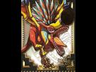 http://www.noelshack.com/2019-36-5-1567760921-card-master-4.jpg